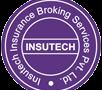 insutech_logo