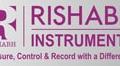 rushabh