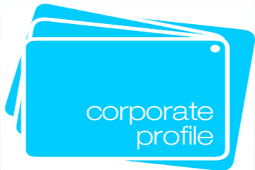 Our Corporate Profile