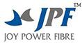 JPF LOGO-WEB